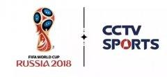 这是央视最好的一届世界杯广告